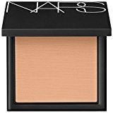 NARS Luminous Powder Foundation Vallauris - Pack of 6