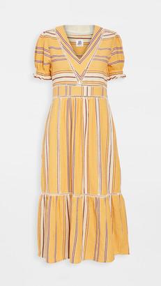 d.RA Delfina Dress