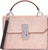 Flynn Bertie Cross Body Bag