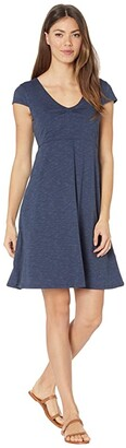 Toad&Co Rosemarie Dress
