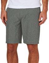 Hurley Phantom Hendrick Shorts