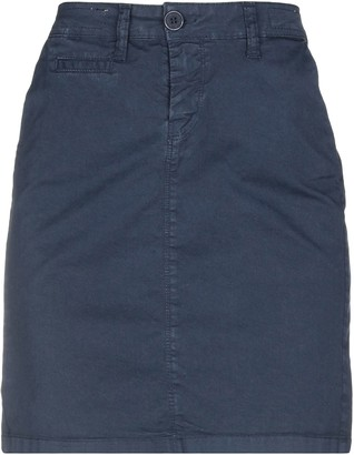Beverly Hills Polo Club Mini skirts