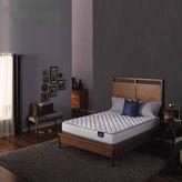 Serta Perfect Sleeper Alderway Firm - Mattress + Box Spring