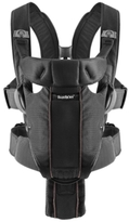 BABYBJÖRN Baby Bjorn Baby Carrier Miracle