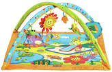 Tiny Love Gymini Sunny Day Playmat