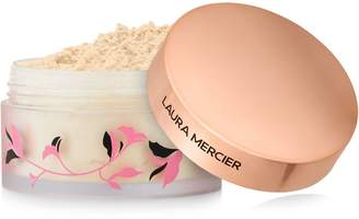 Laura Mercier Limited Edition Translucent Loose Setting Powder