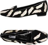 Dune London Loafers - Item 11375723