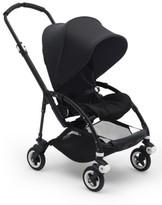 Bugaboo Infant Bee5 Stroller