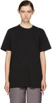 Craig Green Black Crewneck T-shirt