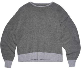 UGG Renata Crew Sweatshirt