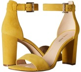 Nine West Nora Women's Shoes