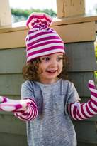 Glup 3 In 1 Child's Hat