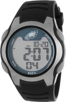 Game Time Men's NFL-TRC-PHI Watch