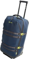 "Pacsafe Toursafe EXP Rolling Suitcase - 34"""