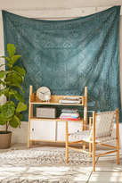 Urban Outfitters Simeon Medallion Tapestry