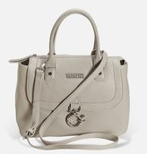 Avenue Viv Flap Satchel