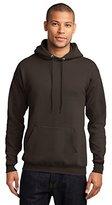 Port & Company Men's Classic Pullover Hooded Sweatshirt 4XL