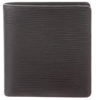 2c8b67550eeb Louis Vuitton Men s Wallets - ShopStyle