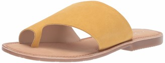 Chinese Laundry Women's Gemmy Slide Sandal