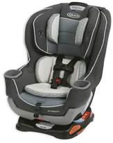 Graco Extend2FitTM Convertible Car Seat in DavisTM