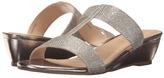 Paradox London Pink - Melina Women's Shoes