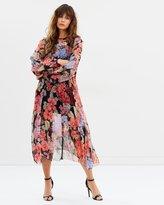 Alice McCall Sunday Love Dress