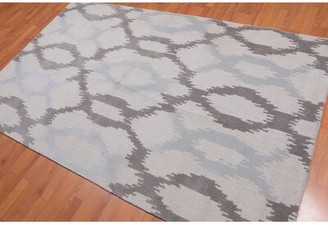 Wool Beddings Shop The World S Largest Collection Of Fashion Shopstyle