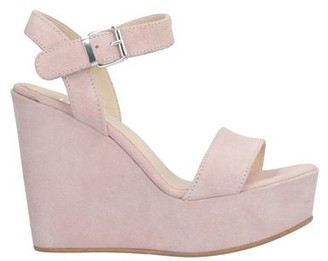 OVYE' by CRISTINA LUCCHI Sandals