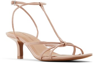 Who What Wear Freya Sandal