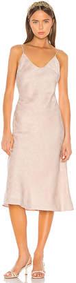 LPA Ilda Dress