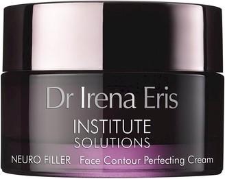 Dr. Irena Eris Institute Solutions Neuro Filler Face Contour Perfecting Day Cream 50Ml