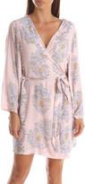 Homebodii Harlow Short Kimono Robe