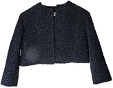 Christian Dior Short Jacket