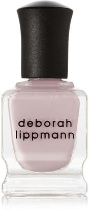 Deborah Lippmann Nail Polish - Like Dreamers Do