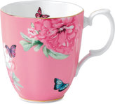 Royal Albert Mirand Kerr for Friendship Vintage Mug (Pink)