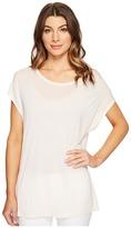 Diesel T-Serra-AB T-Shirt Women's T Shirt