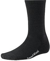 Smartwool Walk Light Crew Socks