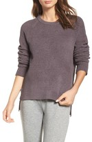 Honeydew Intimates Women's Marshmallow Sweatshirt