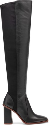Vince Camuto Dreven Over-The-Knee Boot