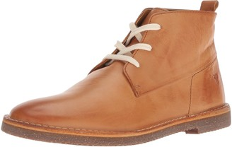 Frye Men's Ashland Chukka Boot