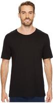 Tommy Bahama Crew Neck T-Shirt Men's T Shirt