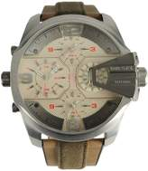 Diesel Wrist watches - Item 58028928