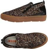 MSGM Low-tops & sneakers - Item 11260125