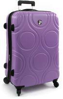Heys EcoOrbis Hardside Spinner Luggage