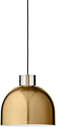 Luceo Pendant Lamp