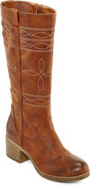 Arizona Arley Western Boots