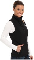 The North Face Shellrock Vest