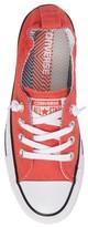 Converse Women's Chuck Taylor 'Shoreline' Sneaker