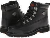 Harley-Davidson Drive Steel Toe Men's Work Boots