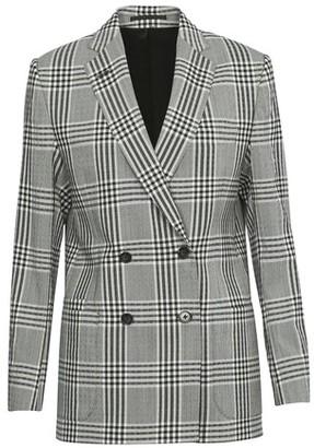 Officine Generale Mathilde jacket
